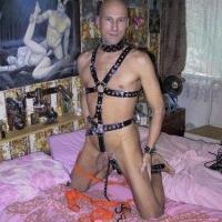 male escort copenhagen thai massage hornbæk