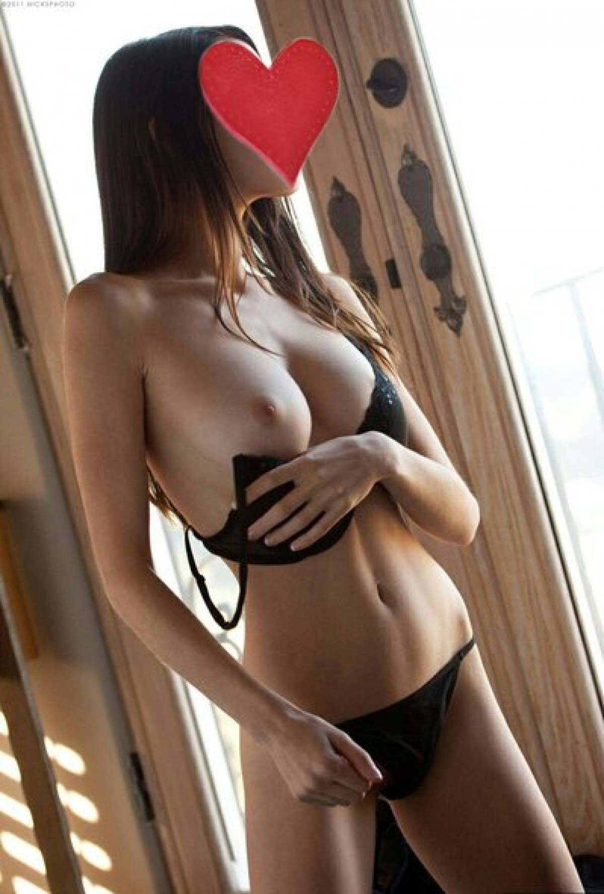 masterbate saigon independent escort