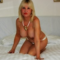 mature escorts find hookups Melbourne