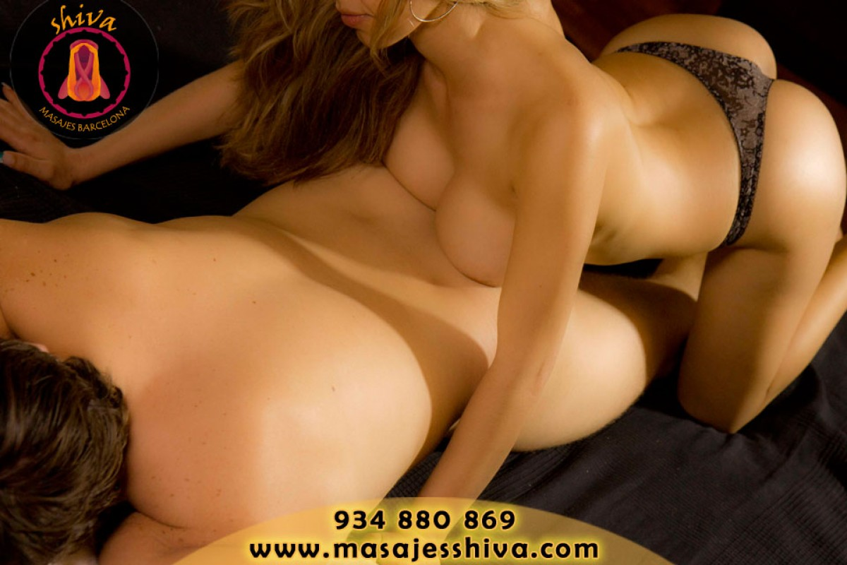 tantra massage sala fri knulla