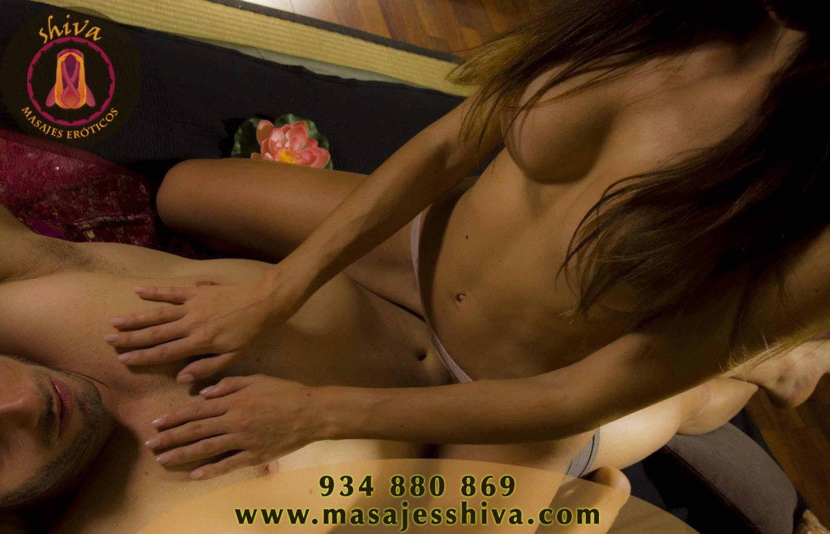Attractively. Luscious Sex escort in eindhoven the